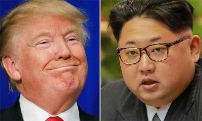 latest-news-america-against-kim-jong-un