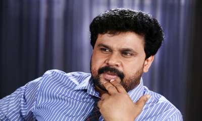 latest-news-actress-abduction-case-dileep-visitor-in-jail