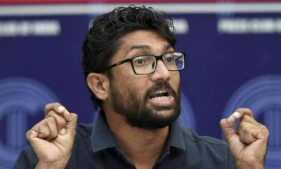 india-permission-denied-to-mevani-event-students-detained