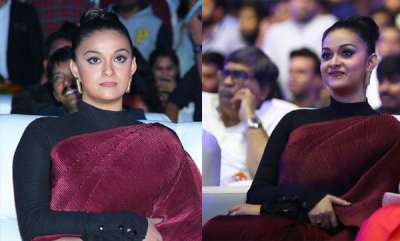 latest-news-keerthy-suresh-trolled-for-her-new-look