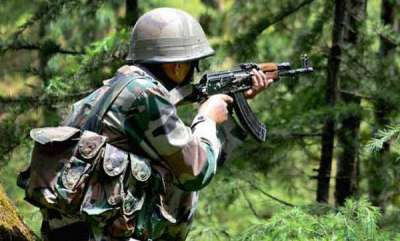 india-bsf-foils-infiltration-bid-kills-intruder-in-jammu