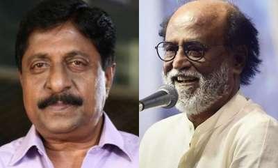 latest-news-sreenivasan-about-rajanikanths-political-entry