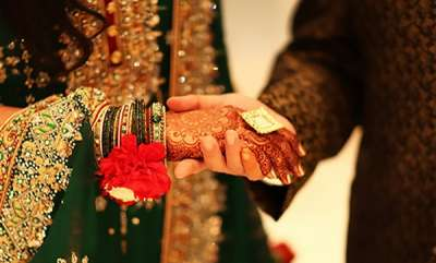 latest-news-dont-marry-bank-employees-they-earn-haram-money