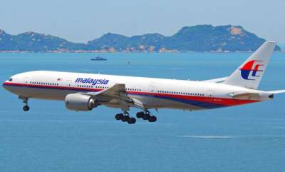 international-search-operation-resumes-for-malasian-mh-370-flight