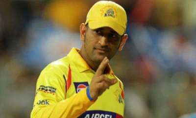 latest-news-dhoni-returns-to-chennai-bengaluru-retains-kohli