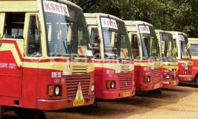 latest-news-kerala-government-statement-on-ksrtc