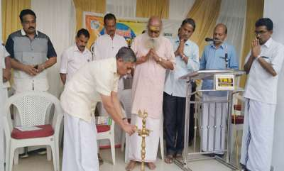 mangalam-special-cpm-local-secretary-in-rss-stage