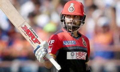 sports-news-virat-kohli-becomes-most-expensive-player-in-ipl-history