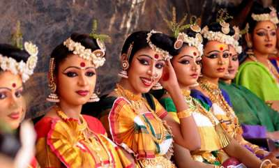 latest-news-thrissur-all-sets-for-youth-festival