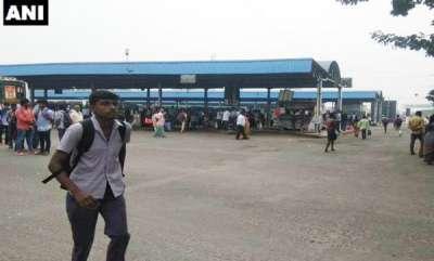 latest-news-tamil-nadu-transport-strike