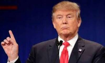 world-us-suspends-over-usd-11-bn-security-assistance-to-pak