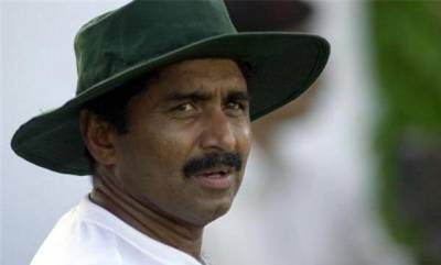 sports-forget-about-playing-india-in-near-future-miandad-to-pcb