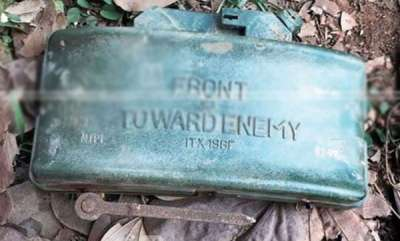latest-news-army-bomb-find-in-nila-river