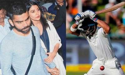 sports-news-anushka-sharma-trolled-for-virat-kohlis-performance-on-the-pitch