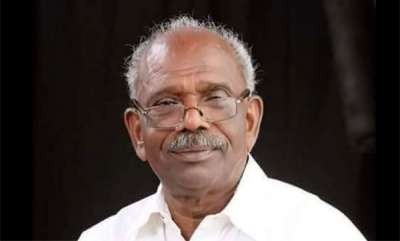 latest-news-m-m-mani-reacts-balrams-face-book-post-against-akg