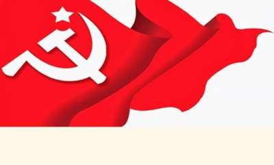 latest-news-c-k-sasidaran-against-cpm