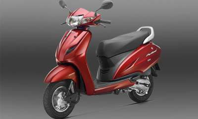 auto-honda-two-wheeler-sales-cross-50-lakh-mark