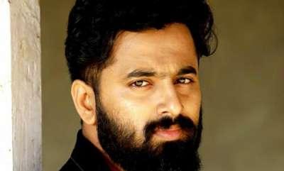 latest-news-actor-unni-mukundan-case-in-court