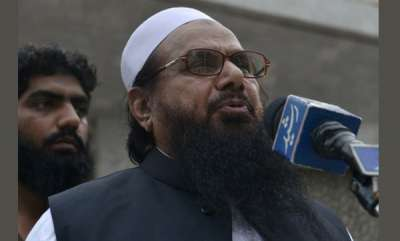 latest-news-those-funding-banned-groups-including-hafiz-saeeds-will-face-up-to-10-years-jail-pakistan