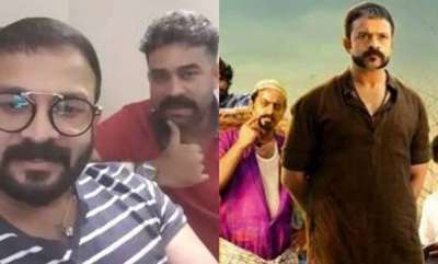 latest-news-vijay-babu-about-aadu-2