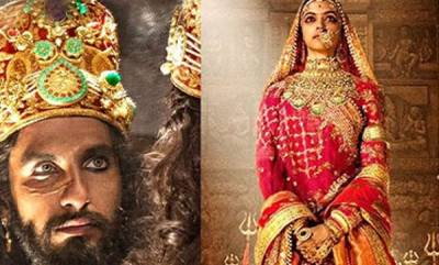 latest-news-padmavat-gets-a-release-date-to-clash-with-akshay-kumars-padman