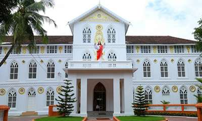 latest-news-church-land-deal-priests-committee-against-bishop