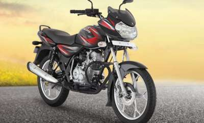 auto-bajaj-to-introduce-discover-110-in-india