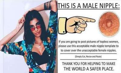 womens-world
