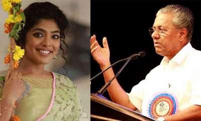 latest-news-pinarayi-vijayans-reply-to-rima-kallingal