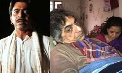 latest-news-lagaan-star-srevallabha-vyaas-passed-away