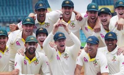 latest-news-ashes-australia-beat-england-by-innings-123-runs-to-seal-4-0-series-win