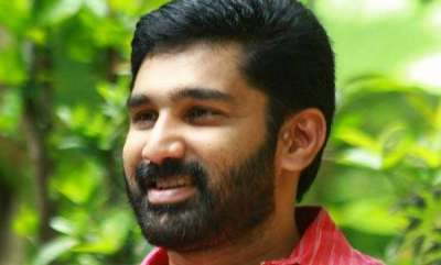 opinion-vt-balram-dont-apologize-for-your-remarks-let-the-psuedo-idols-shatter