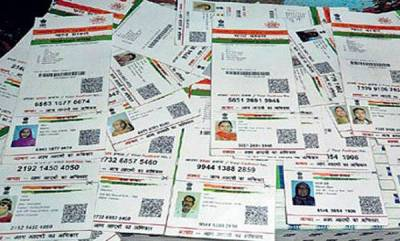 india-fir-against-tribune-reporter-over-aadhaar-data-breach-story