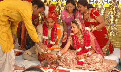 latest-news-newly-wedded-couple-divorce-after-15-minutes-of-ceremony