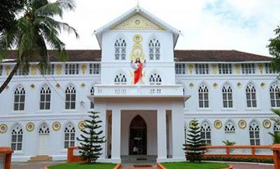 kerala-presbyterian-council-wants-synod-to-resolve-land-issue