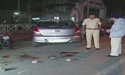crime-former-shiv-sena-corporator-stabbed-to-death