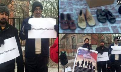 india-protest-outside-pak-embassy-against-jadhavs-family-treatment