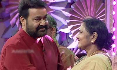 latest-news-kpac-lalitha-and-mohanlal