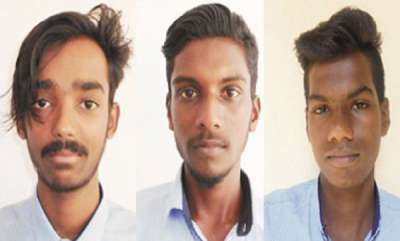 latest-news-3-students-killed-in-an-accident-at-adoor