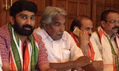 latest-news-oommenchandy-against-v-t-balram-mla