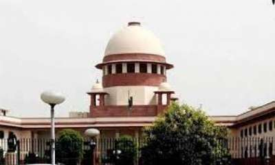 india-sc-refers-plea-against-section-377-of-ipc-to-larger-bench