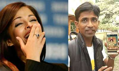 latest-news-the-man-who-came-with-the-claimant-aishwaryas-son