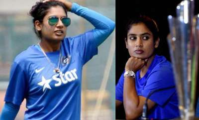 sports-news-astrologer-claims-he-is-behind-mithali-rajs-success