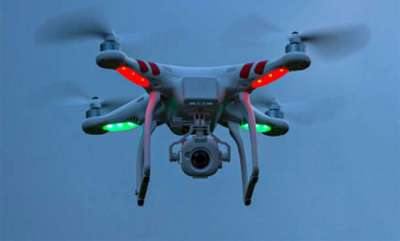 latest-news-drone-takes-railway-protection