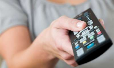 latest-news-wife-refuses-to-give-tv-remote-man-commits-suicide