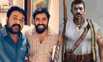 latest-news-facebook-post-of-nivin-pauly