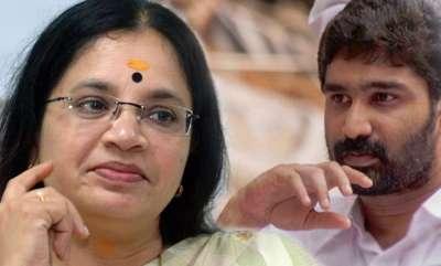 latest-news-bhagyalakshmi-facebook-post