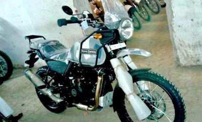 auto-royal-enfield-himalayan-spotted-in-camouflage-color-scheme-launch