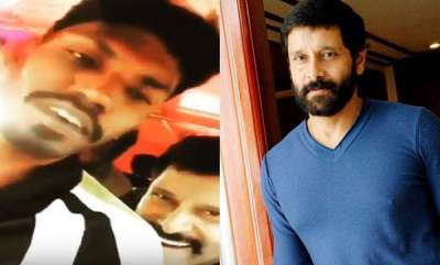 latest-news-chiyan-vikrams-surprise-to-his-die-hard-fan