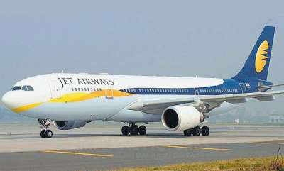 latest-news-jet-airways-crew-arrested-for-smuggling